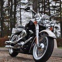 Rappel - Harley-Davidson: des Dyna et Softail convoquées pour des soucis de frein