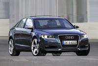 Quel style pour les futures Audi A6 et A7?