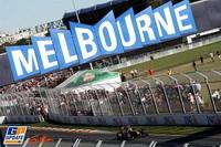 F1: L'Australie menace de ne pas organiser de GP en 2010 !