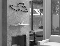 Idée cadeau - Moto GP/SBK : Révision murale avant le GP du week-end