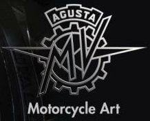 Economie – MV Agusta: le prêt de 15 millions de dollars qui va tout changer