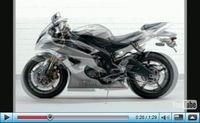 Vidéo du jour : S 1000RR/R6 - BMW/Yamaha