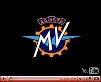 Vidéo du jour : L'histoire de MV Agusta en 5 minutes…