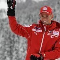 Moto GP - Ducati: Stoner se dit affûté comme jamais