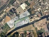 Lille Métropole : le centre de valorisation organique pour fabriquer du biogaz destiné au bus