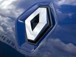 Renault s'explique aujourd'hui sur les écarts d'émissions polluantes