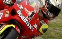 250: Test Catalogne: Lorenzo affole le chrono