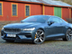 Prise en mains - Polestar 1 : t'as le look Volvo ! [Exclusif]