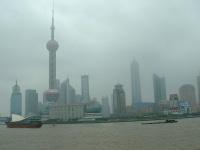 Chine : la première journée sans voiture demain !