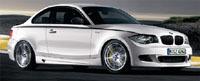 """Future BMW """"Performance 1 Series"""": le mystère de la 135 tii levé?"""