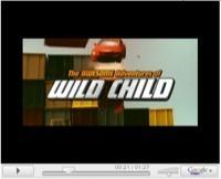La vidéo du jour : Mazda 3 MPS, Bad Boy ?