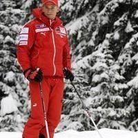 Moto GP - Ducati: Stoner nous explique comment il faut considérer Rossi et Lorenzo