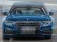 Audi-BMW-Mercedes: qui est le patron 2020?