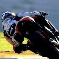 Moto GP - Honda: Il faut s'adapter aux nouveaux pneus