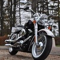 Actualité moto - Harley Davidson: La production de trois modèles délocalisée en Inde