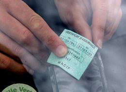 Baisse des tarifs d'assurances :  10 millions d'automobilistes  vont en profiter dès le 1er avril