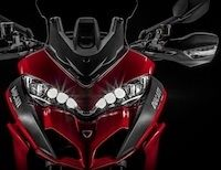 Ducati: les prix 2015