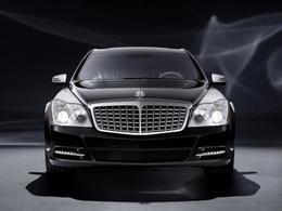 Les accords Daimler-Aston Martin remis en question ?