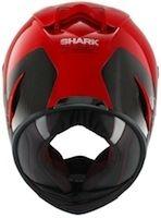 SHARK : nouveau Race-R Pro Carbon