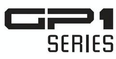 GP1 Series: Bernie Ecclestone prend ses précautions