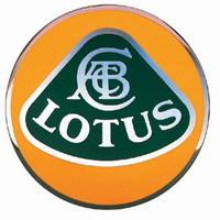 3 nouveaux modèles Lotus d'ici 2009