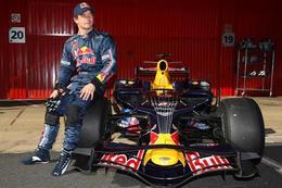 Loeb en F1? Loeb et Citroën réagissent