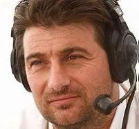 Dakar 2011 : Interview, David Castera nous parle de cette nouvelle édition