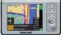 Faut-il acheter son GPS sur le web ?