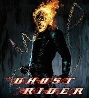 Concours Caradisiac et Ghost Rider : derniers jours.