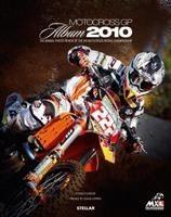 Sortie et exposition pour le Motocross GP Album 2010
