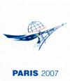 Paris : zoom sur le 23e Congrès mondial de la route