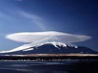 GP du Japon 2007 : destination le mont Fuji