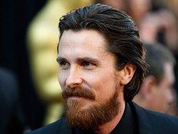 Cinéma : Christian Bale n'incarnera pas Enzo Ferrari