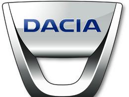 Dacia en Formule 1 dès 2015: la rumeur de retour!