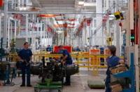Belgique : Volvo et sa politique écolo