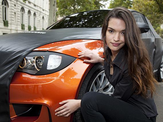 [vidéo] BMW 1M dans Paris : maintenant en vidéo !