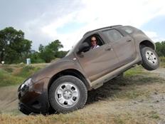Futures Datsun: de simples Dacia?