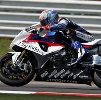 Superbike - BMW: On a sorti le nouvel organigramme