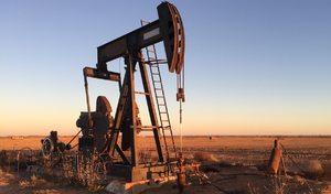 Les cours du pétrole au plus bas depuis2003