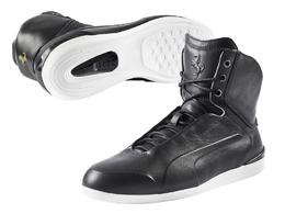 Puma présente sa collection de chaussures Ferrari Limitate