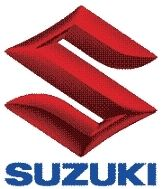 """Moto GP - Suzuki: """"Nous avons sérieusement envisagé l'arrêt"""""""