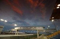 MotoGP - Qatar : les horaires avec l'heure d'été dedans !
