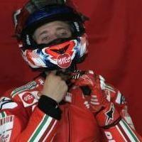 Moto GP - Test Sepang D.3: Stoner assure un service minimum rapide