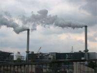 La Californie porte plainte contre 6 constructeurs pour pollution