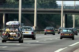 115 km/h sur autoroutes : effet d'annonce ou future réforme?