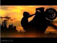 French Stunt Tour 2010 : Le premier film documentaire sur l'histoire du stunt en France