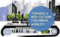 Union européenne : tout savoir sur le livre vert relatif aux transports urbains