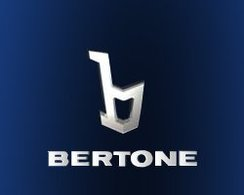 La vente de Bertone annulée