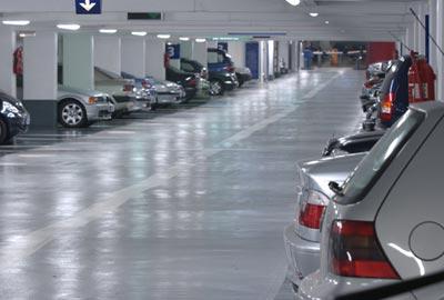 Paris lyon marseille quel prix stationner - Jeux de voiture a garer dans un garage ...
