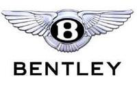 Bentley: la barre des 10000 ventes